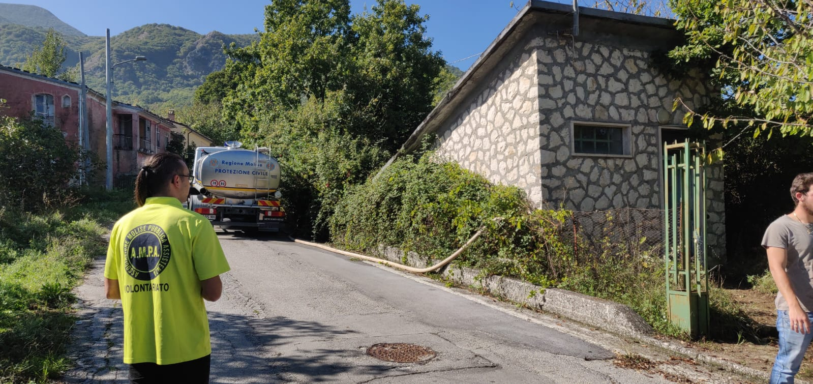 Località Pincera1
