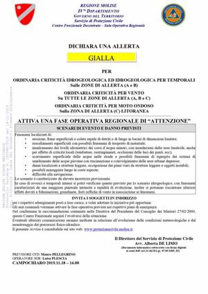 Allerta-gialla-Protezione-civile 18-11