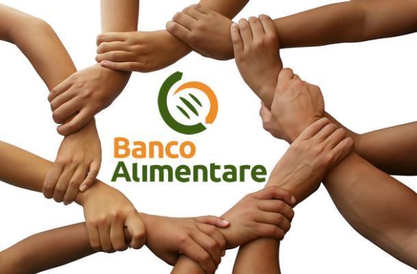 AMPA, Bojano, sociale, aiuti alimentari