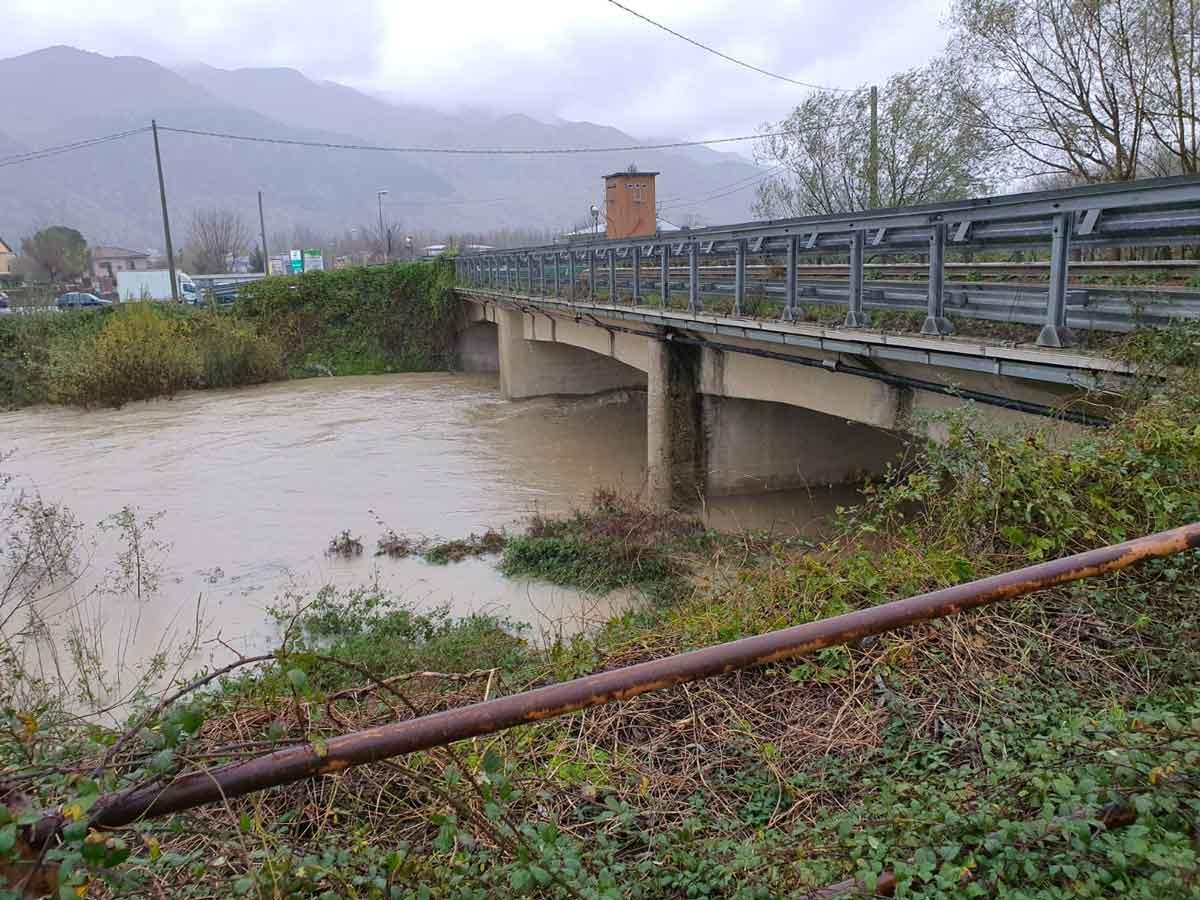 Rio-Freddo-Bojano-Ampa-emergenza