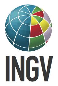 ingv_logo