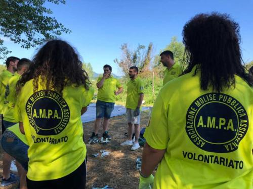 AMPA-al-Nature-Camp-2